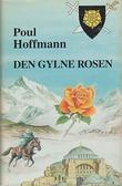 Omslagsbilde av Den gylne rosen