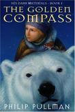 Omslagsbilde av The Golden Compass (His Dark Materials)