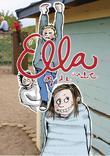 Omslagsbilde av Ella og de andre