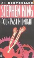 Omslagsbilde av Four Past Midnight