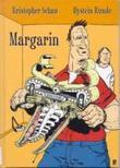 Omslagsbilde av Margarin