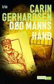 Omslagsbilde av Død manns hånd