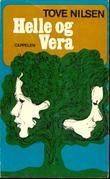 Omslagsbilde av Helle og Vera