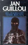 Omslagsbilde av Den demokratiske terroristen