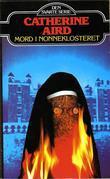 Omslagsbilde av Mord i nonneklosteret