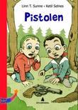 Omslagsbilde av Pistolen