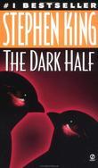 Omslagsbilde av The Dark Half