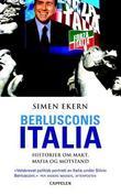 Omslagsbilde av Berlusconis Italia