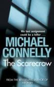 Omslagsbilde av The scarecrow
