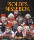 Omslagsbilde av Isoldes nissebok