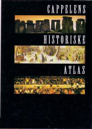 Historiske atlas