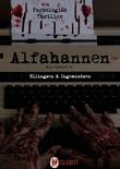 """""""Alfahannen """"alle kjenner en"""""""" av Stig Ellingsen"""