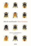 """""""Mitt liv med humler"""" av Dave Goulson"""