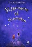 """""""Stjernene på himmelen"""" av Eva Marie Galland"""