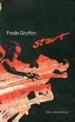 """Start"" av Frode Grytten"