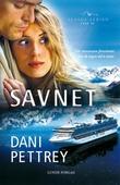 """""""Savnet"""" av Dani Pettrey"""