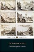 """The Heart of Mid-Lothian (Penguin Classics)"" av Walter Scott"