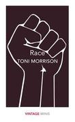 """""""Race"""" av Toni Morrison"""