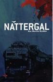 """""""Nattergal"""" av Kai Martin Brekke"""