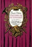 """""""Paradoks om skuespilleren"""" av Denis Diderot"""