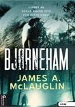 """""""Bjørneham"""" av James A. McLaughlin"""