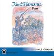 """""""Pan"""" av Knut Hamsun"""