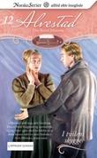 """""""I tvilens skygge"""" av Elin Brend Johansen"""