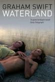 """""""Waterland"""" av Graham Swift"""
