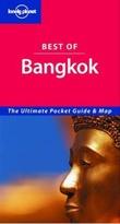 """Bangkok - encounter"" av China Williams"