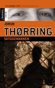 """""""Skyggemannen"""" av Jorun Thørring"""