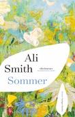 """""""Sommer"""" av Ali Smith"""