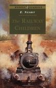 """The Railway Children (Puffin Classics)"" av E. Nesbit"