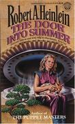 """The Door into Summer"" av Robert A. Heinlein"