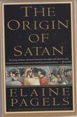 """The origin of Satan"" av Elaine Pagels"