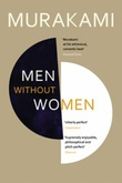 """Men without women - stories"" av Haruki Murakami"