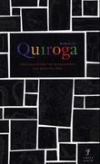 """""""Fortellinger om kjærlighet, galskap og død"""" av Horacio Quiroga"""