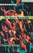 """""""The glass menagerie"""" av Tennessee Williams"""