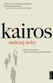 """Kairos"" av Andrzej Tichý"