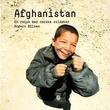 """""""Afghanistan - en reise med norske soldater"""" av Anders Nilsen"""
