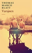 """""""Varsjøen"""" av Thomas Marco Blatt"""