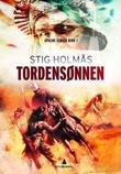 """""""Tordensønnen - bok 1-4"""" av Stig Holmås"""