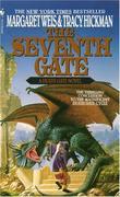 """Deathgate The Seventh Gate 7 (Death Gate Cycle)"" av M. Weis"
