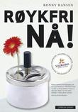 """""""Røykfri nå!"""" av Ronny Hansen"""