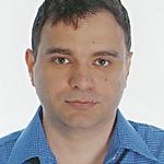 Nenad Rogulja