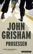 """""""Prosessen"""" av John Grisham"""