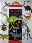 """""""Livet før oss"""" av Theodore Rowland-Entwistle"""