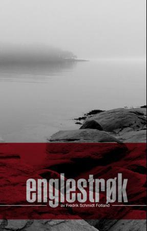 """""""Englestrøk"""" av Fredrik Schmidt Fotland"""