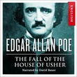 """The fall of the house of Usher"" av Edgar Allan Poe"
