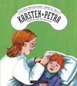 """""""Karsten må på sykehus"""" av Tor Åge Bringsværd"""