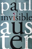 """Invisible"" av Paul Auster"